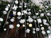 2012.02.24 韓國 Day2:02-180-by eva.JPG