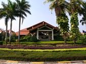 2011.04.10~11 柬埔寨&胡志明市:04-057-吳哥窟-皇宮渡假村.JPG