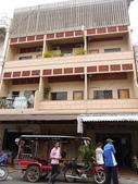 2011.04.03 柬埔寨-金邊&西哈努克:01-002-金邊guest house.JPG