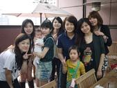 2012.03.18 Dazzling cafe':P1150490.JPG