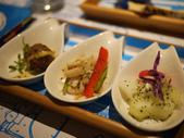 2012.07.07 希臘秘密旅行餐廳-中港店:P1170019.jpg