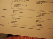 2014.02.18 MEATGQ STEAK橡木炙燒牛排館:P1190017.jpg