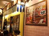 2011.06.21 德國秘密旅行餐廳:P1110597.JPG