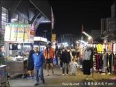 20170305 八方國際觀光夜市:八方-19.jpg