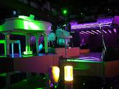 2014.10.10 mirage酒吧:P1200522.JPG