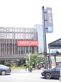 2015.06.27 西堤牛排(台中東海店):P1020232.JPG