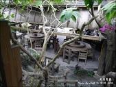 20161224 仙塘跡農園餐廳:仙塘跡-28.jpg