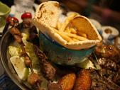 2012.07.07 希臘秘密旅行餐廳-中港店:P1170023.jpg