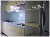 2013.01.25 房子all Part2:kitchen-15.JPG