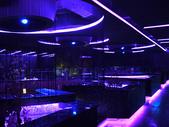 2014.10.10 mirage酒吧:P1200531.JPG