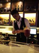 2014.10.10 mirage酒吧:P1200617.JPG