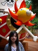 2011.07.10 九族文化村-航海王:P1120664.JPG