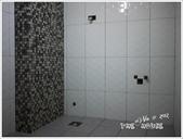 2012.12.25 房子貼磁磚 Part2:house-46.jpg