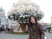2012.02.24 韓國 Day2:02-182-by eva.JPG