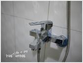 2013.01.10 房子衛浴+鋁門窗框:bathroom-10.jpg