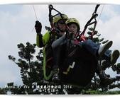 2014.08.03 南投虎頭山飛行傘:飛-24.jpg