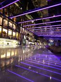 2014.10.10 mirage酒吧:P1200536.JPG