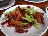 20161224 仙塘跡農園餐廳:仙塘跡-36.jpg