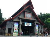 2011.07.10 九族文化村-航海王:P1120527.JPG