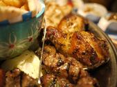2012.07.07 希臘秘密旅行餐廳-中港店:P1170024.jpg