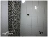2012.12.25 房子貼磁磚 Part2:house-47.jpg