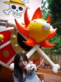 2011.07.10 九族文化村-航海王:P1120666.JPG