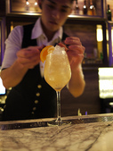 2014.10.10 mirage酒吧:P1200620.JPG