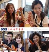 20160609 花蓮055龍蝦海鮮餐廳:055-16.jpg