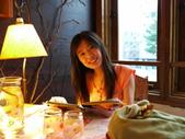 2011.06.21 德國秘密旅行餐廳:P1110602.JPG