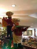 2011.04.10~11 柬埔寨&胡志明市:03-008-吳哥窟-皇宮渡假村-早餐.JPG