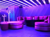2014.10.10 mirage酒吧:P1200541.JPG