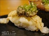 20160614 桀壽司日本料理:桀壽司-28.jpg