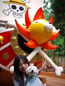 2011.07.10 九族文化村-航海王:P1120667.JPG