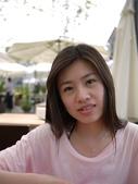 2010.03.23 鯉魚潭vs心之芳庭:P1000764-1.jpg