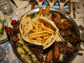 2012.07.07 希臘秘密旅行餐廳-中港店:P1170025.jpg