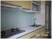2013.01.25 房子all Part2:kitchen-16.JPG