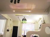 2009.08.22 芙羅拉美味廚房:IMG_6135-1.jpg