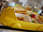 2014.01.04 麥多古堡音樂複合式餐廳:P1180938.jpg