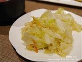20170319 岩谷新鐵板料理:岩谷-17.jpg