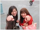 2012.02.24 韓國 Day2:02-053.jpg