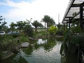 2008.05.24 宜蘭葫堤園:IMG_1321.jpg