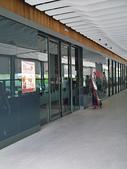 2015.06.27 西堤牛排(台中東海店):P1020233.JPG