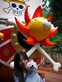 2011.07.10 九族文化村-航海王:P1120668.JPG