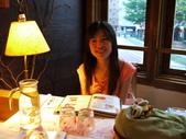 2011.06.21 德國秘密旅行餐廳:P1110605.JPG