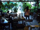 2011.04.08 in柬埔寨-吳哥窟:02-012-吳哥窟-guest  house-sam拍攝.JPG