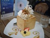 2012.03.18 Dazzling cafe':P1150470.JPG
