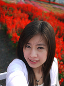 2012.04.04-3 中社觀光花市:P1150638.jpg