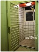 2013.01.14 房子油漆+鋁門窗玻璃:doors and windows-09.jpg
