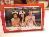 2015.06.27 西堤牛排(台中東海店):P1020260.JPG