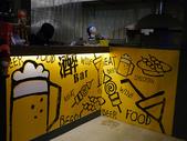 2015.11.29 酒卒-Bar:P1060492.JPG